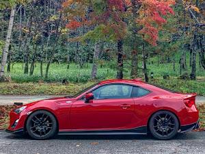 86  GTのカスタム事例画像 黄昏ほうれん草さんの2020年10月24日20:58の投稿