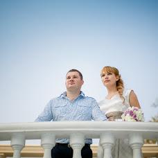 Wedding photographer Evgeniy Morozov (Morozof). Photo of 04.02.2014