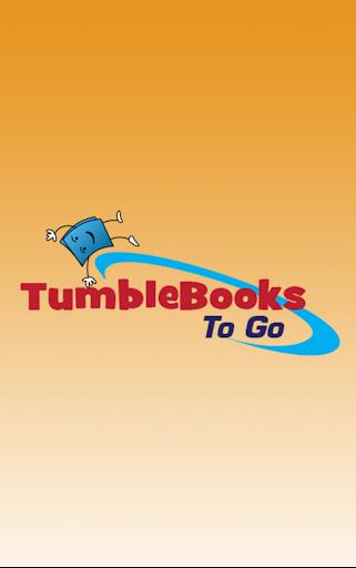 TumblebooksToGo