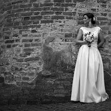 Wedding photographer Martynas Galdikas (martynas). Photo of 21.12.2015