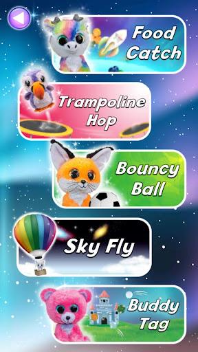 Lumo Stars screenshots 4