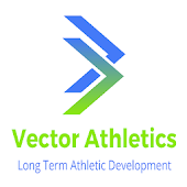 Vector Athletics Virtual Training