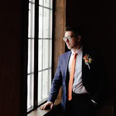 Wedding photographer Yanak Yanovskiy (Janak). Photo of 15.02.2018