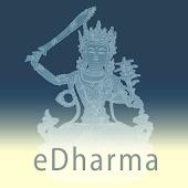 eDharma Courses