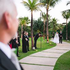 Wedding photographer Julia e Camila (juliaecamila). Photo of 28.09.2015