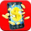 Tap The App - Make Money Today icon