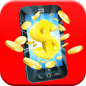 Tap The App - Earn Cash Reward