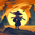 Ode To Heroes icon