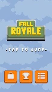 Fall Royale 1.0.6 1