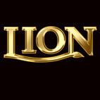 Logo of Lion Imperial Pilsner (Lager)