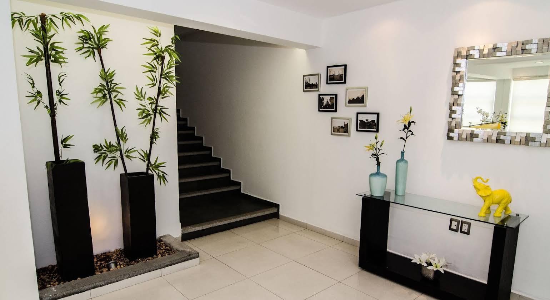 Maison Bambou Hotel Boutique
