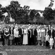 Wedding photographer Rustam Bikulov (bikulov). Photo of 07.02.2016