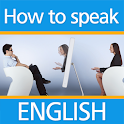How to Speak Real English icon