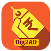 Tải Big2AD miễn phí
