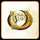 La Dorada 107.5 FM Download for PC Windows 10/8/7