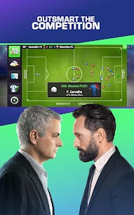 Top Eleven 2020 –  Be a soccer manager 9