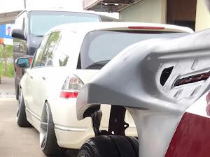 86  GT Limitedのカスタム事例画像 コマモン@ZN6さんの2020年05月10日11:54の投稿