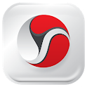 Samala Digital Solution icon