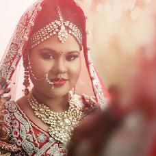 Wedding photographer Sudip Saha (sudipsaha). Photo of 22.06.2015