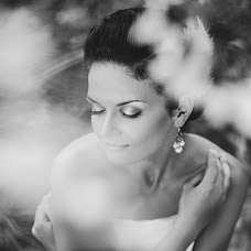 Wedding photographer Lyubov Kryksa (amaitay). Photo of 05.06.2014
