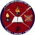 MCD Fort Lee icon