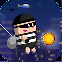 Swing Thief icon