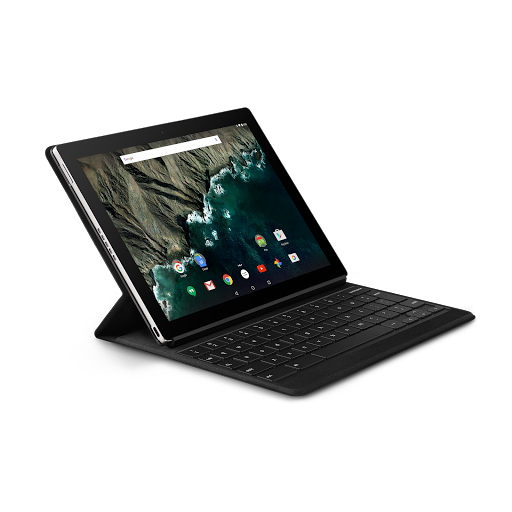 Pixel C Keyboard Google Store