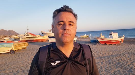 El PSOE denuncia la no balización de Cabo de Gata
