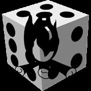 Kingdom Resources-Adventures APK Descargar