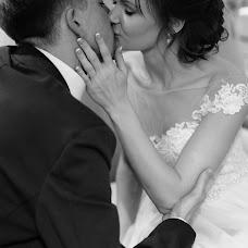 Wedding photographer Irina Cherepanova (Vspyshka). Photo of 29.03.2018