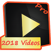 VlDEOSDER Gold Pro for videoder Joke
