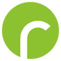 Repsona: Project Management and Knowledge Sharing icon