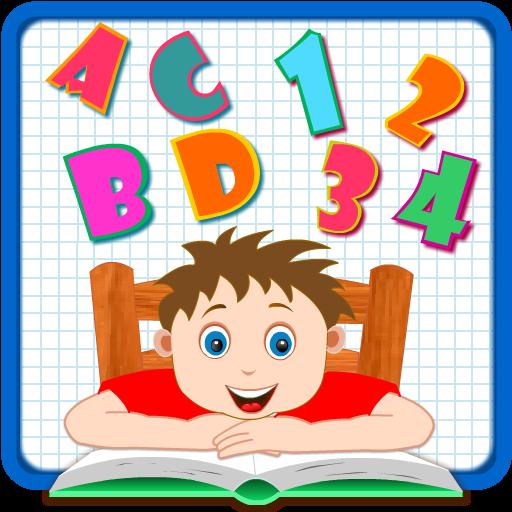 TALLURI GAMES avatar image