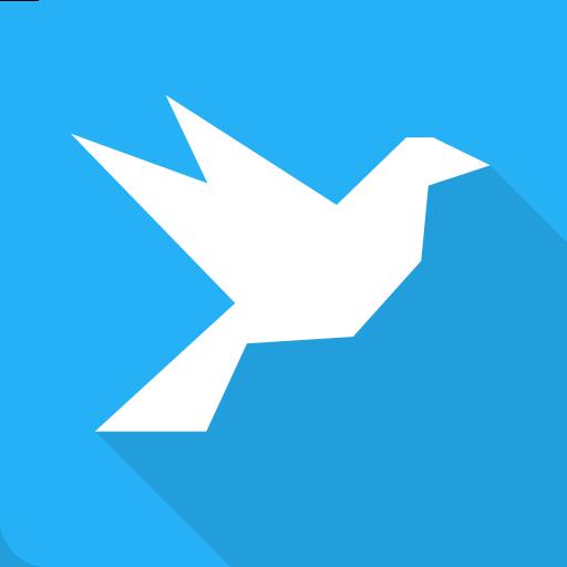 Скачать приложение surfingbird для андроид программа эколог скачать