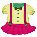 Latest Baby Frock Designs icon