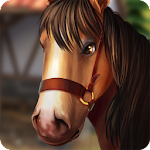 Horse Hotel - be the manager of your own ranch! 1.7.4