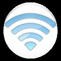 Wifi Helper - Switcher icon