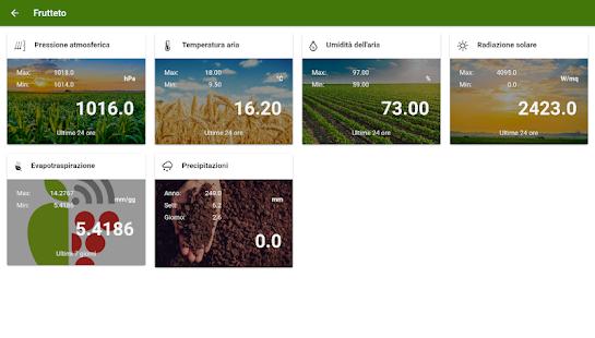 App iFarming - Monitor APK for Windows Phone