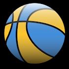 Denver Basketball News icon