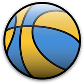 Denver Basketball News Android APK Download Free By Id8 Labs