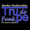 RÁDIO TRUPE DO FUNK APK