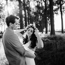 Wedding photographer Taliya Rainyk (Taska). Photo of 30.08.2013