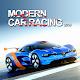 Racing Cars (game)
