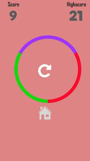Game O'Clock screenshot 5