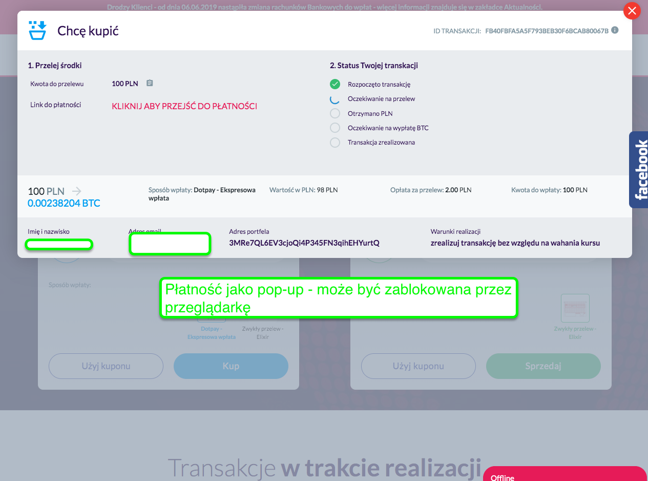 Trade Bitcoin (BTC): Ghid de tranzacţionat Bitcoin | cofetariablanche.ro | Tranzacţionează acum