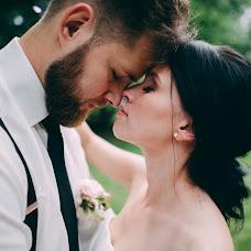 Wedding photographer Aleksandra Burdakova (burdakovaa). Photo of 20.07.2015