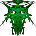 The Quest - Macha's Curse icon
