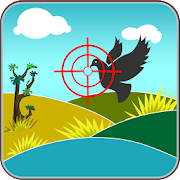 Dove Hunting & Shooter