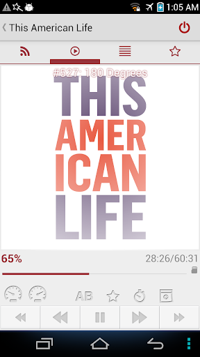 This american life podcast apk download | apkpure. Co.
