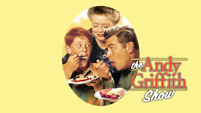 The Andy Griffith Show thumbnail